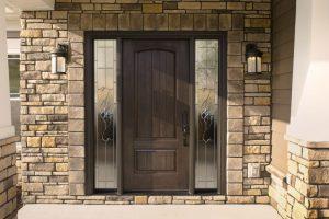 Delaware's Best Door Installation Company
